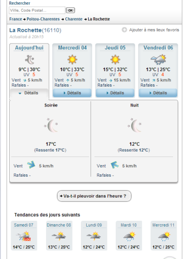 weather_Sept_3_2013