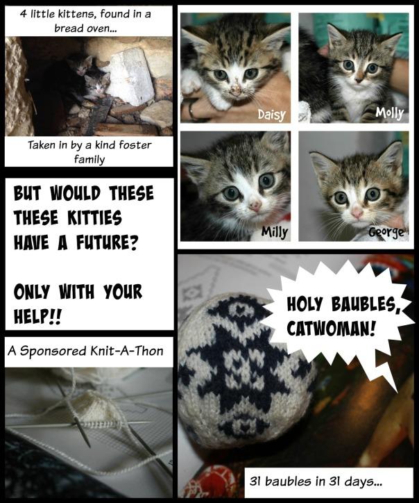 kitties sponsor